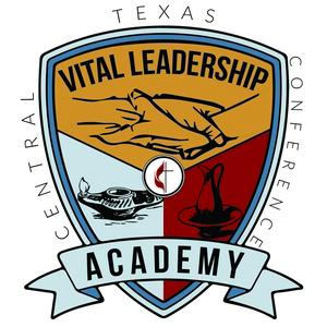 VLA Logo_300